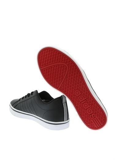 adidas Adidas B74494 Vs Pace Erkek Lifestyle Ayakkabı Siyah